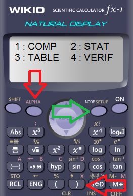 TABLE VALUES.png